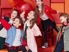 拟8.44亿元收购法国Kidiliz集团 森马服饰童装版图进一步扩大