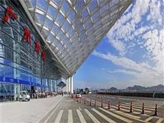 """轨道交通""""铺出""""的商圈 能代表广州南站的商业应如何打造?"""