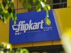 亚马逊竞购印度电商Flipkart 60%股权 报价与沃尔玛相当