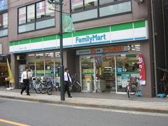 全家和唐吉诃德继续合作 计划6月试验低价超市混搭便利店