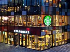 """购物中心选餐饮""""套路"""":70%~80%是有影响力的老品牌"""