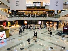 徐家汇商圈将迎来巨变:港汇品牌大换血、地铁经济再发力