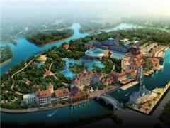 嘉凯城遭深交所问询:事涉向恒大出售武汉巴登城项目