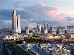 """207家上市房企总资产达18万亿 """"增收不增利""""持续改善"""