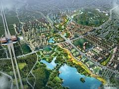 总投资额200亿元!贵安新区或将新增3000亩城市乐园