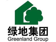 绿地7.7亿底价包揽江西萍乡4宗商住地 将打造高铁商务区