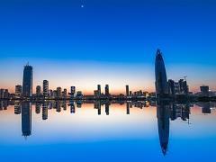 盘点 深圳光明区商业体量超61万�O 宏发、龙光、星河等已进驻