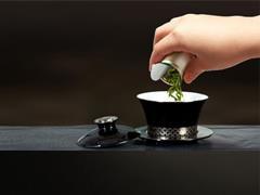 盘点:让茶文化拥有变现价值 茶馆必须得有腔调!