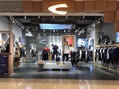 """深化""""轻户外旅行生活方式""""概念 camel active将在3年内开出200全新门店"""