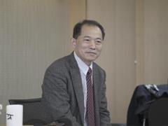 """康达尔或被""""立案稽查"""" 祝九胜在万科的任职会否受影响?"""