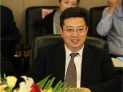 朱荣斌增持1443万股阳光城股份 占总股本的0.3564%