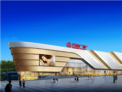 构建沙坪坝商圈新核心 重庆第7座万达广场11月耀目盛启