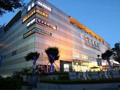 深圳招商蛇口旗下首个购物中心 花园城破题社区商业