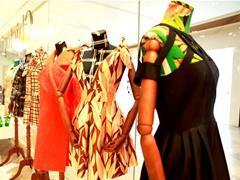 服饰新零售升级:智慧化、个性化和定制化趋势明显