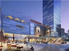 厦门7大购物中心近两年开业:万象城、宝龙一城、尚柏奥特莱斯等