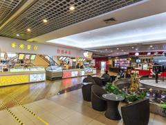 """餐饮进驻购物中心要考虑的5个""""卡位"""":业态、价格等"""