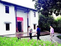 华侨城联手碧桂园打造惠州茶园背后的乡村计划