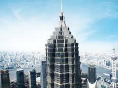 中国金茂4月物业签约销售额约100.2亿 同比增434.58%