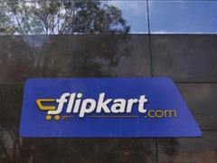 沃尔玛击败亚马逊 以150亿美元竞得印度电商Flipkart约75%股份