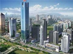 4月多城土地出让金额创新高 北京、上海土地市场交易清淡