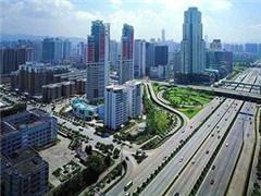 4月二线城市土地市场火热依旧:三城收入过百亿 杭州领跑