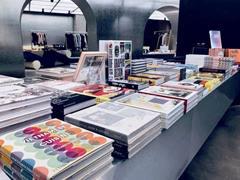 """杭州购物中心""""爱上""""文艺小调 引进书店、艺术商店等"""