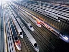 昆明高铁南站商圈效应初显 多元化商业项目成最大推手
