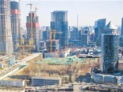 10强房企年内拿地支出3514亿 龙湖、碧桂园、保利位列前三