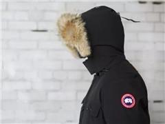 加拿大鹅进军中国:将在北京、香港开2家实体店 入驻天猫