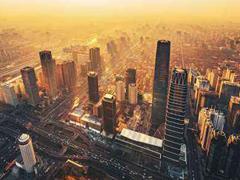 今年9家房企被中止发行公司债:涉及拟发债规模484亿 碧桂园占比近一半