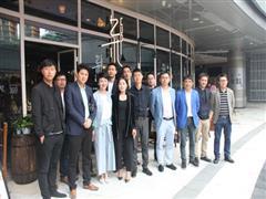 众咖剖析主题、精致、生活三大标签 云南社区商业大有可为