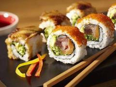 5大餐饮品类正在发生变化:火锅、川菜、日韩料理等
