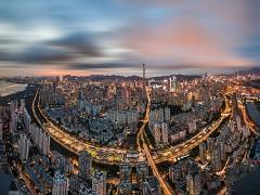 独家|碧桂园收购心海城首进深圳坪山 将建13万方商业项目