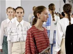 """""""国内女装第一股""""宝国国际将私有化 2003年在香港上市"""