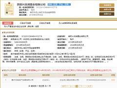 全国TOP10龙湖集团贵州公司注册成立 正式落地贵阳