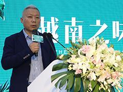 美奈小馆入驻深圳南山欢乐海岸 采用全新LOGO元素