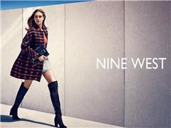 玖熙Nine West等品牌被打包贱卖 作价3.4亿美元