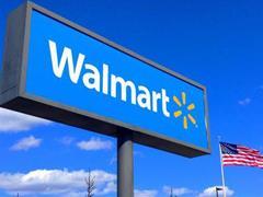 沃尔玛出售巴西业务80%股权 逐步整顿国际业务