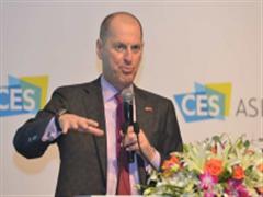 中国创造高峰论坛在沪举行,苏宁、联想、TCL为中国创造打Call