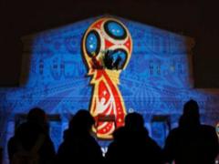 世界杯遇上618, 苏宁按摩小家电销量日均增长400%
