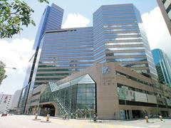 南丰80亿港元商厦买家曝光 系中渝置地主席张松桥与资本策略、泛海集团