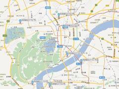 杭州主城区90.15亿挂牌7宗地 含3宗商业地面积约7万�O