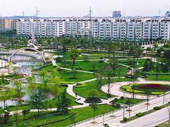 上海10.24亿挂牌宝山、闵行、松江3宗商业地 总出让面积约3万�O
