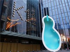 商业地产一周要闻:2024年之前K11将进驻9个城市 大润发100家店完成改造