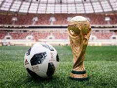 世界杯揭幕战打响:零售板块异军突起 进口啤酒销量显增