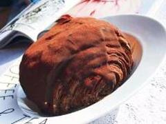 毛巾卷、脏脏包、黑糖珍奶……这些单品为啥成为网红