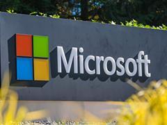 微软开发无人商店技术 与沃尔玛洽谈合作挑战亚马逊!