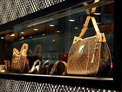 全球奢侈品市场增长势头迅猛 今年市场规模将达2810亿欧元