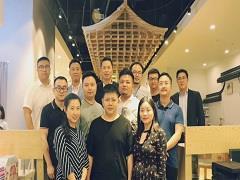 沙龙|精彩语录:关于贵州社区商业 他们这样看……