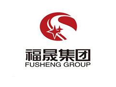 福晟国际年度业绩由盈转亏 录得亏损46.26亿元